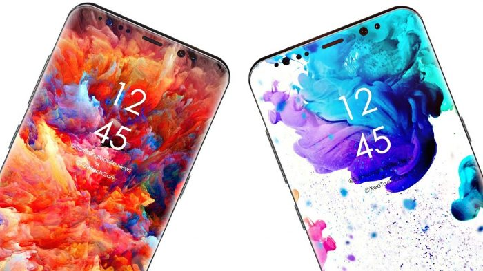 Samsung Galaxy S10: Release Date, Price and Specifications