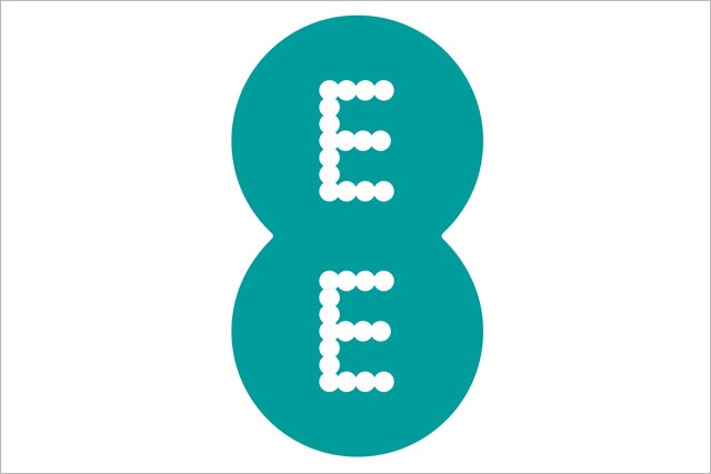 EE to trial 5G in London