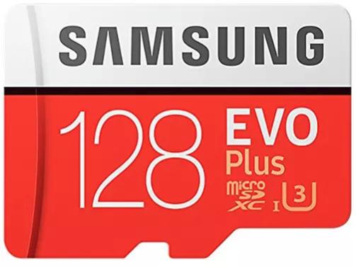 128GB MicroSD for less than £25
