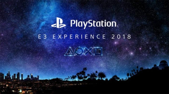 sony playstation e3 2018 theaters.jpg.optimal
