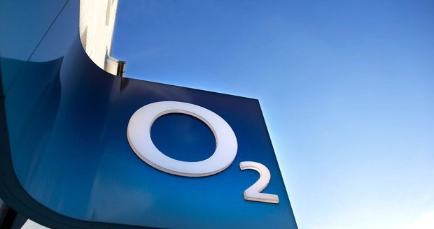 O2 to sell unlocked devices