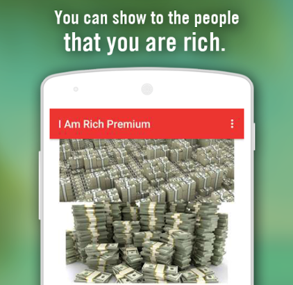Theres an app for THAT?? 10 Unbelievably niche apps that somehow exist