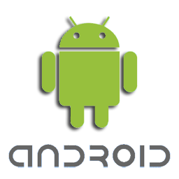 How long can Android remain free?