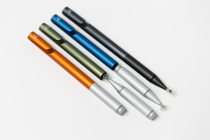New Stylus Pens from Adonit