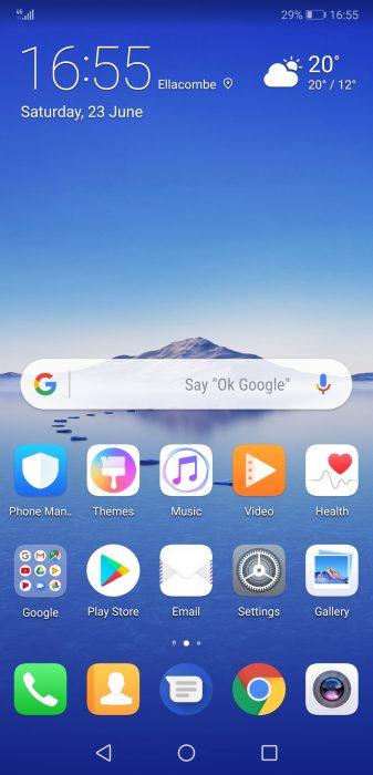 Screenshot 20180623 165548