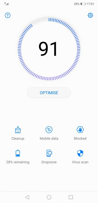 Screenshot 20180623 170101(1)