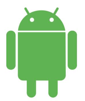 Google to receive massive £3.8 billion Android fine