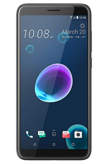 HTC Desire 12 available for pre order