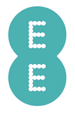 EE announce PAYG Flex Plans