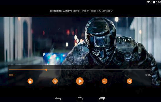 VLC pulls the plug on Huawei / Honor handsets