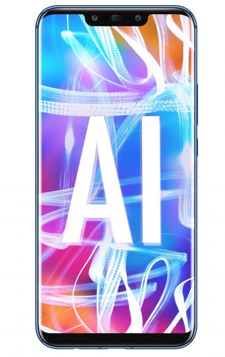 SydneyM Product Image Standard Blue Front AI UI RGB 20180731