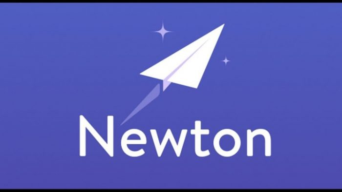 Newton Mail   Shutting Down End Of September