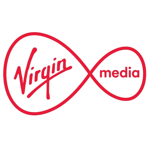 Virgin boost 4G data speeds