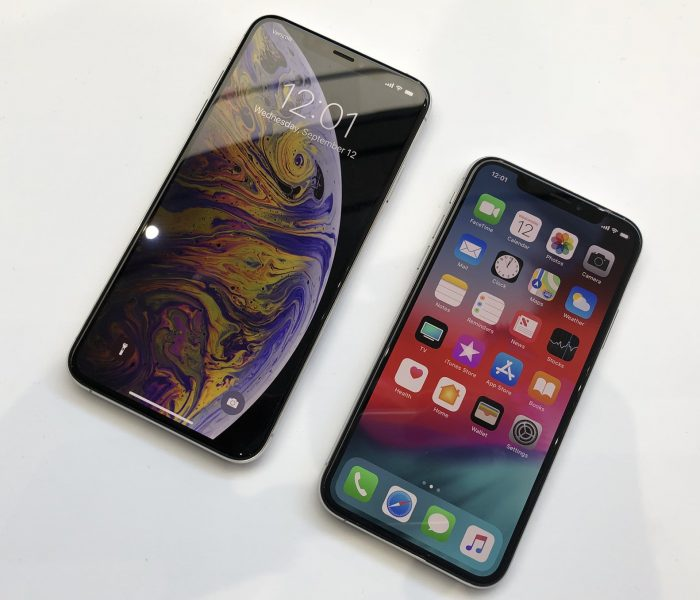 Apple announce some expensive phones that you will buy