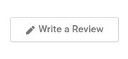 Want to leave an app review in Google Play as a G Suite customer? Yeah. You still cant do that.