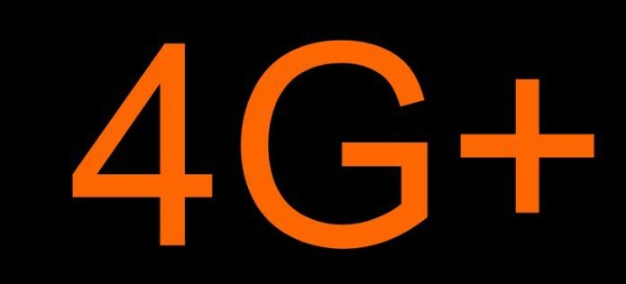 Three UK quickly rolling out 4G+