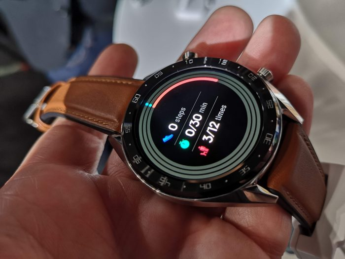 Huawei Watch GT   Gallery Special