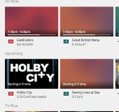 Samsung UE65NU8500 65 Smart 4K Ultra HD HDR Curved Led TV   Review