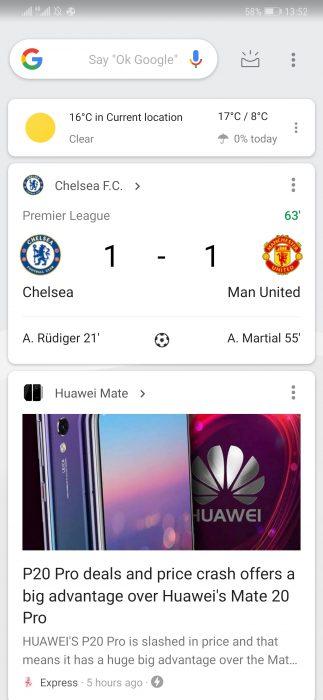 Screenshot 20181020 135222 com.huawei.android.launcher