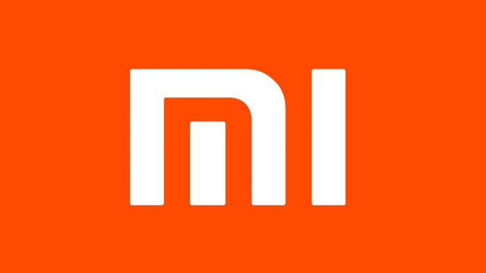 Xiaomi coming to Three UK on 9th November
