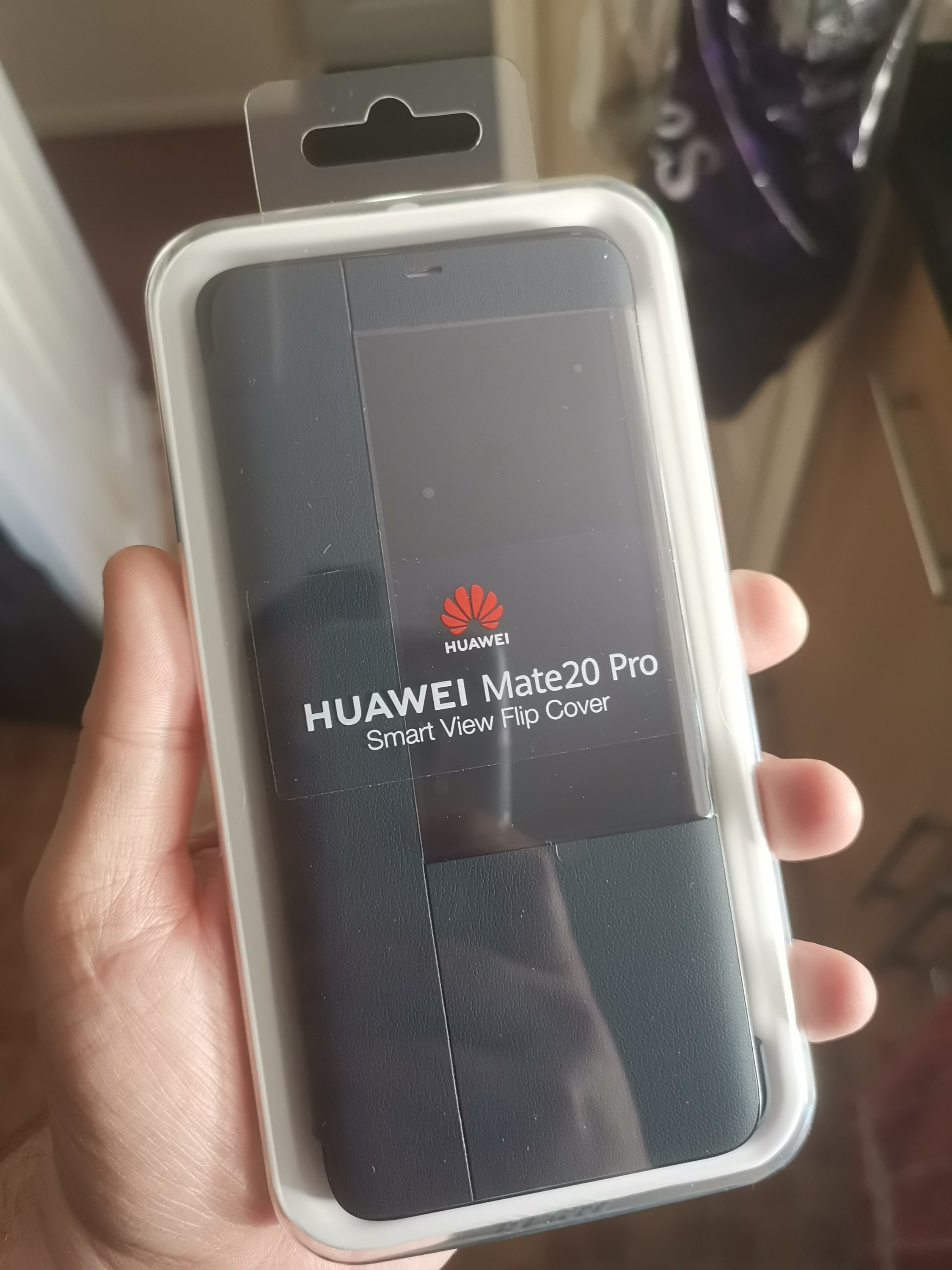 info for b3b55 8f432 Mate 20 Pro - Cases Review - Coolsmartphone