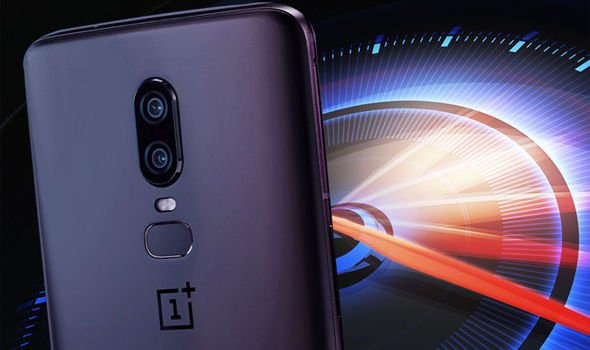 OnePlus expected to launch 5G device in 2019