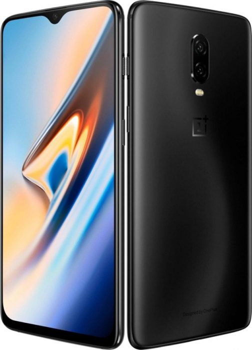 OnePlus 6T Pricing and specs leaked