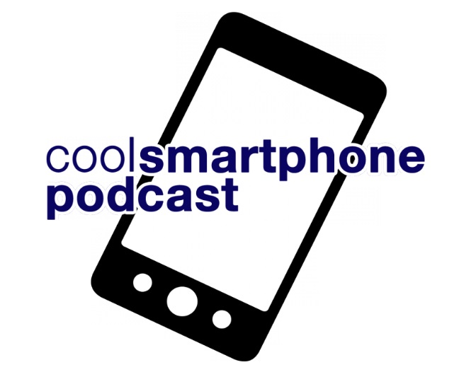 Honor 8X, Huawei Mate 20 Pro and Mobile Tech Innovation   Its the Coolsmartphone Podcast 233
