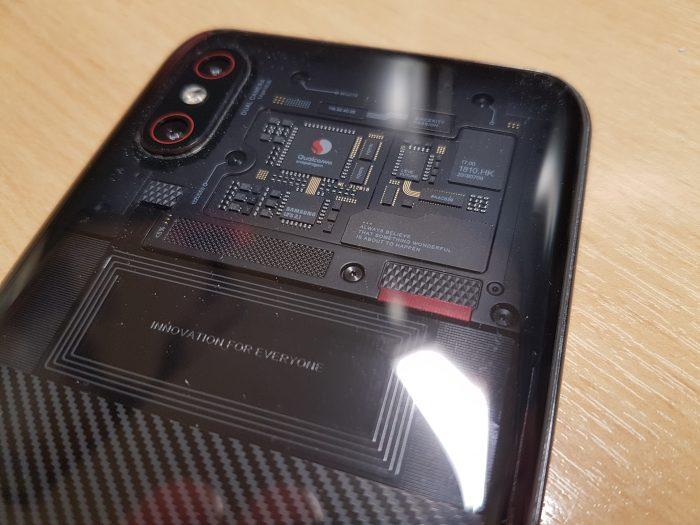 Xiaomi Black Friday deals announced