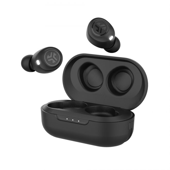 JLab Audio introduces JBuds Air
