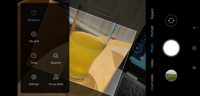 Screenshot 2018 11 28 23 22 54 316 com.android.camera