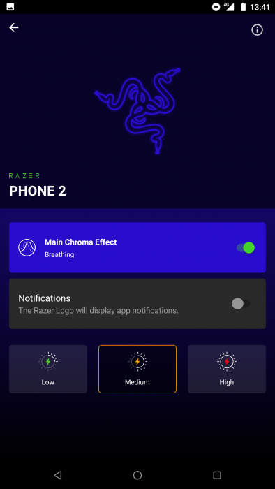 Screenshot 20181102 134129