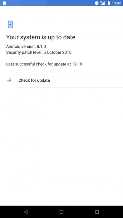 Screenshot 20181102 134251
