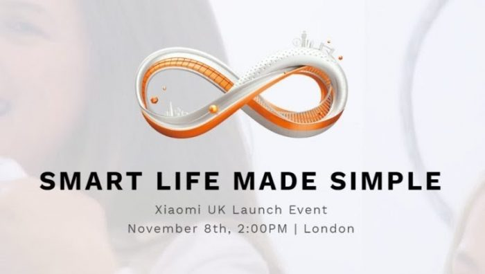 Xiaomi UK Launch 768x434
