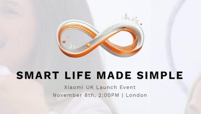 Xiaomi UK Launch 768x434