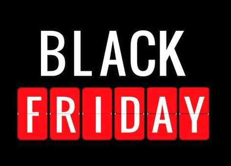 Looking for a reconditioned phone? Check these Black Friday deals