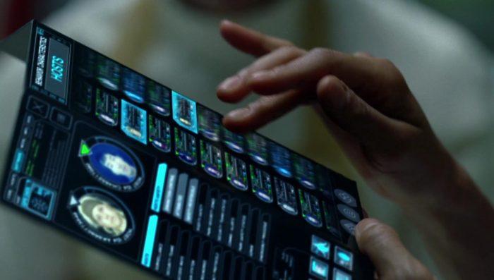 Samsung reveal  a foldable smartphone