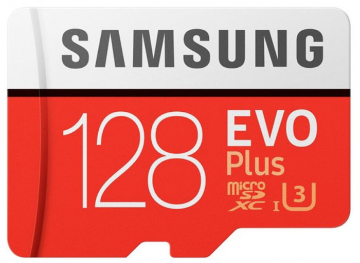 128GB microSD card for less than £20