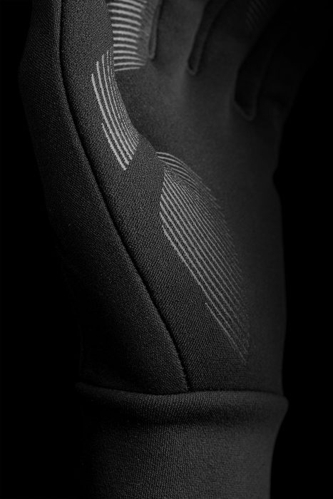 Mujjo launch their new touchscreen friendly gloves
