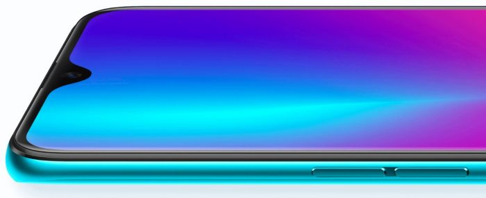 OPPO to launch the R17 Pro in Europe