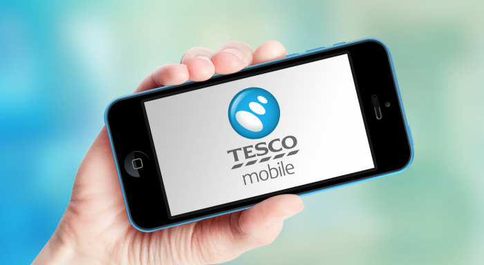 Save a bit of money with Tesco Mobile. Samsung, iPhone and Huawei kit for less.