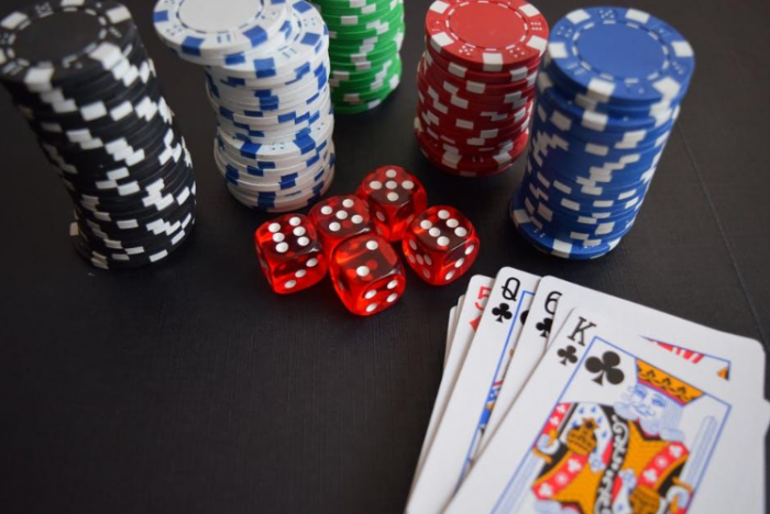 The top 6 mobile gambling apps reviewed