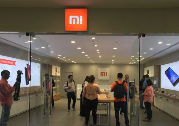 Xiaomi   An early look at the Boxing Day offers!