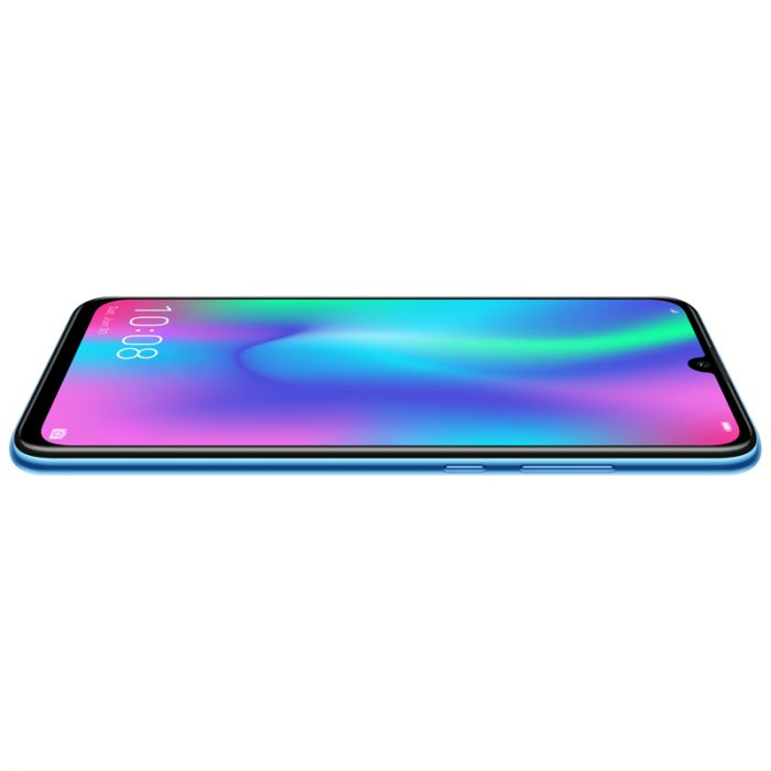 HONOR 10 Lite Blue 5