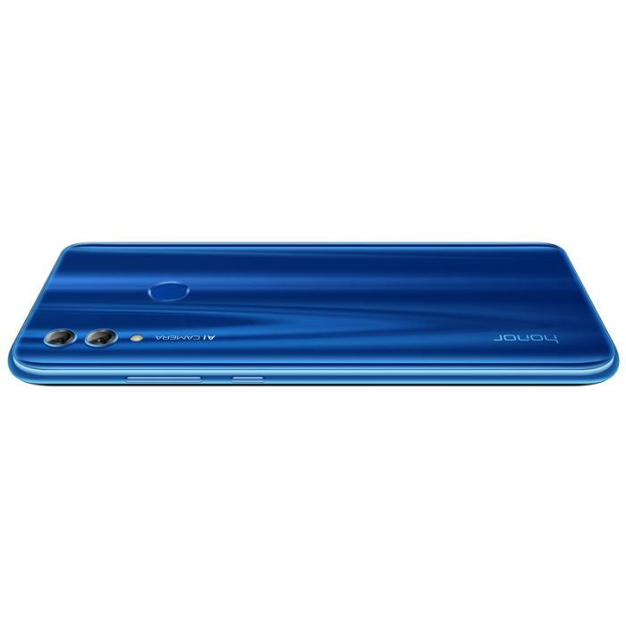 HONOR 10 Lite Blue 6
