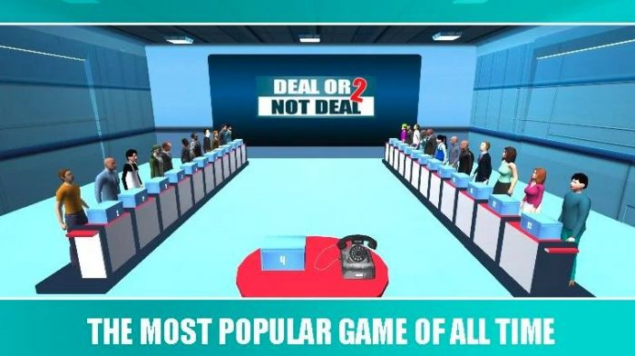 Top 10 apps based on TV shows