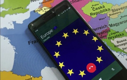 Networks refuse to rule out the return of high roaming fees after Brexit