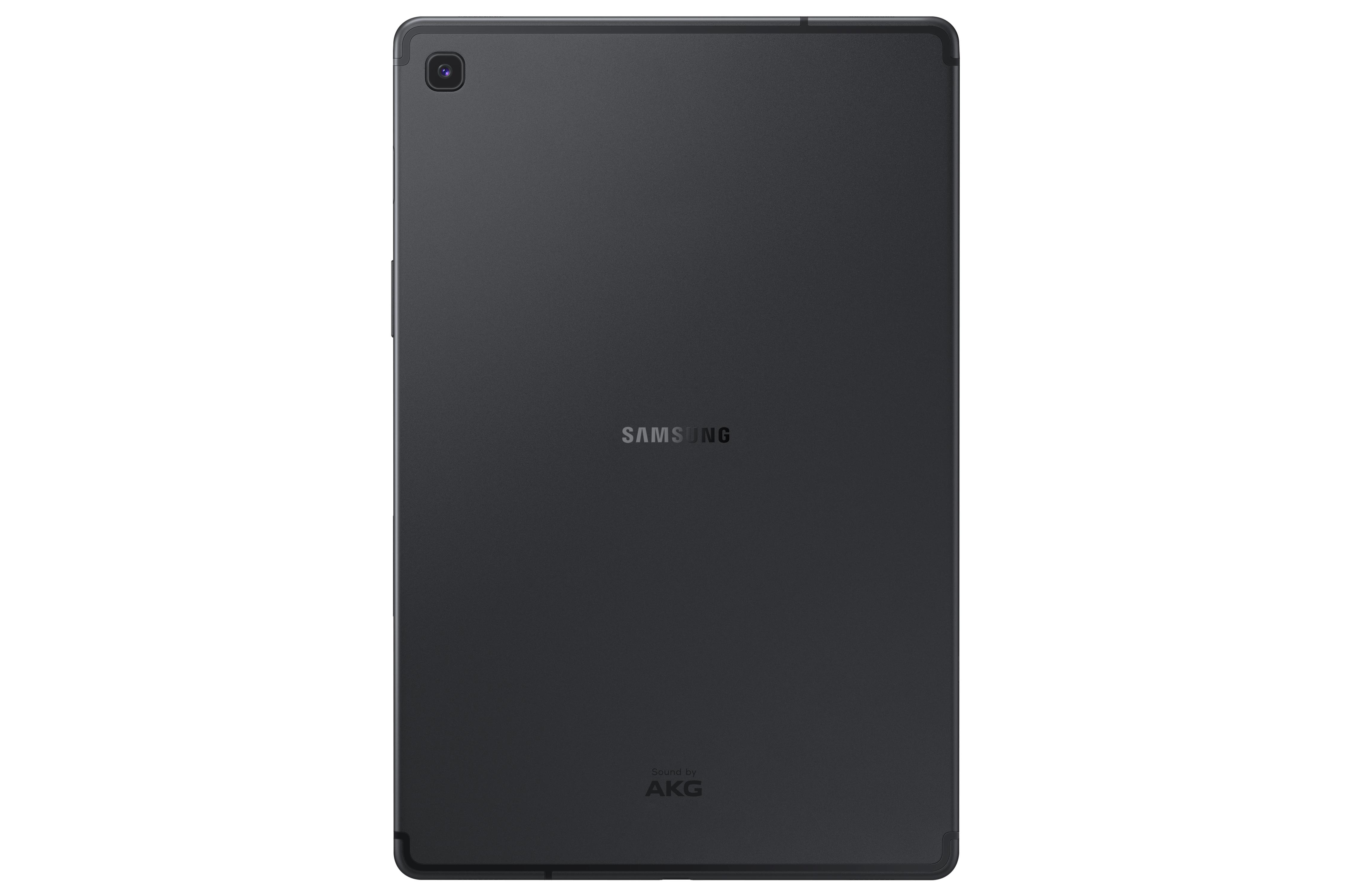 Samsung announce Tab S5e