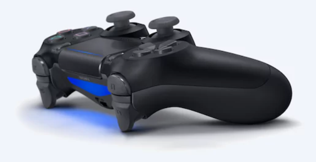 PS4 financial figures impacted by smartphone gamers