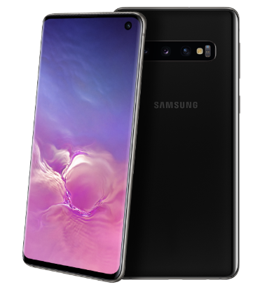 Virgin Mobile to carry the S10e, S10 and S10+